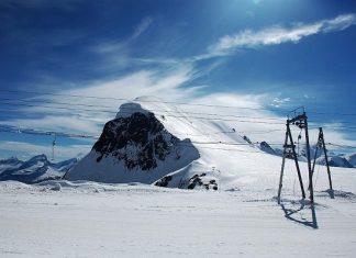 best Ski Resort