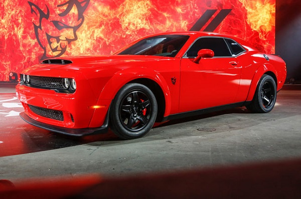 25 Fastest Cars In The World Attention Trust