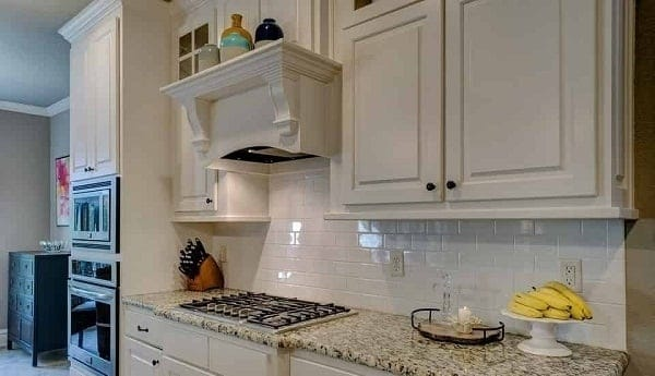 20 best kitchen design ideas 20 best kitchen design ideas 2018   attention trust  rh   attentiontrust org