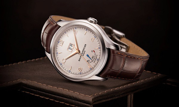 Baume-&-Mercier---Top-15-Luxury-Watch-Brands-