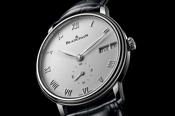 Blancpain---Top-15-Luxury-Watch-Brands