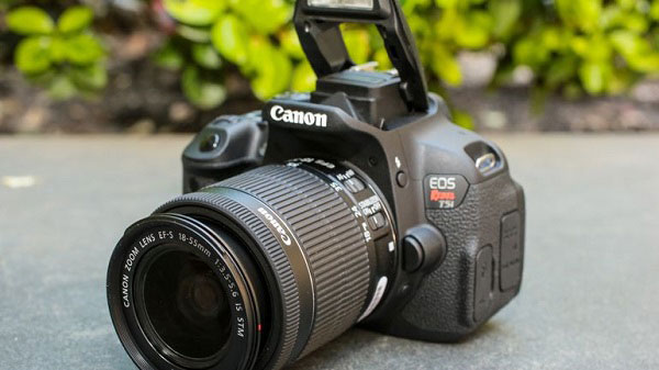 Canon-EOS-Rebel-T5i---Beginner-DSLR-Camera