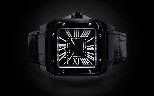 Cartier---Top-15-Luxury-Watch-Brands