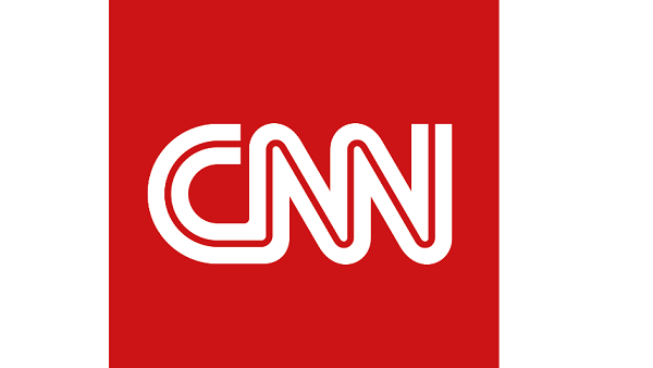 Cnn - top and best us news channel