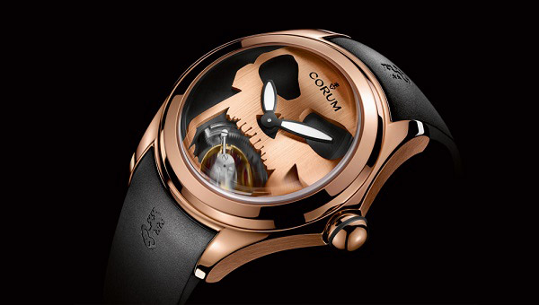 Corum---Top-15-Luxury-Watch-Brands
