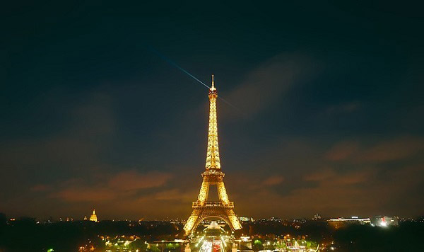 France---best-Countries-for-travel