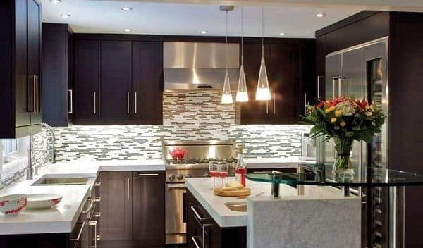 20 Best Kitchen Design Ideas 2018 Attention Trust