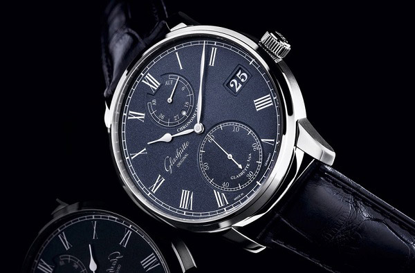 Glashütte-Original---Top-15-Luxury-Watch-Brands