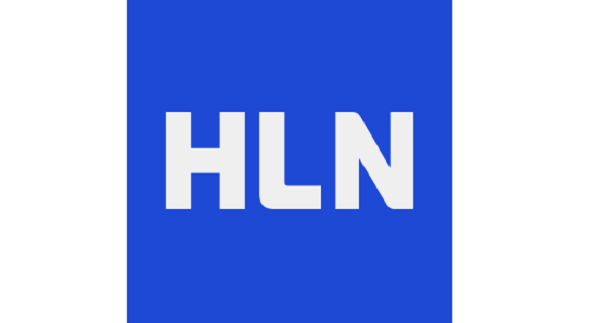 HLN - top and best us news channels
