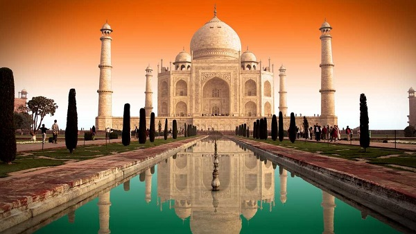 India -best-Countries-for-travel