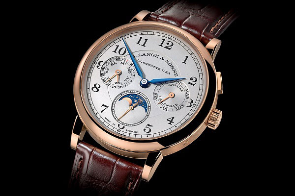 Top-15-Luxury-Watch-Brands