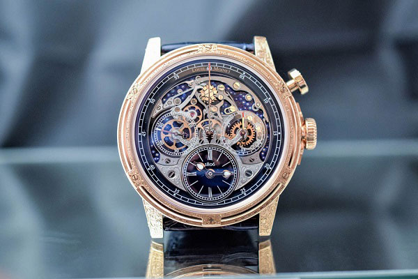 Louis-Moinet---Top-15-Luxury-Watch-Brands