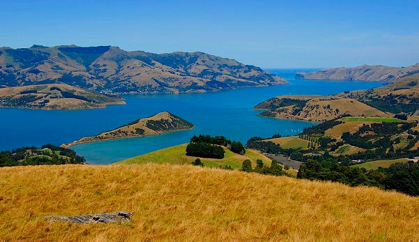New-Zealand---best-Countries-for-travel
