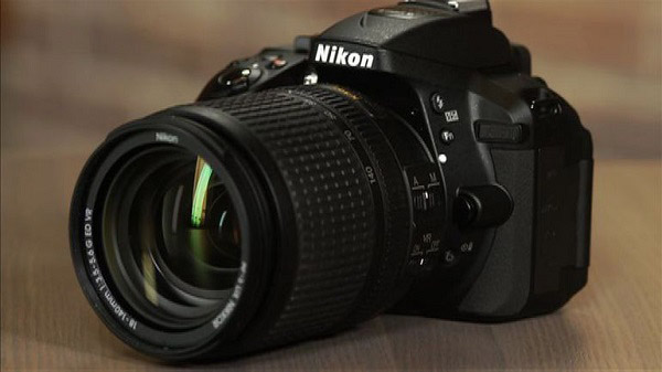 Nikon-D5300---Entry-Level-DSLR-Camera
