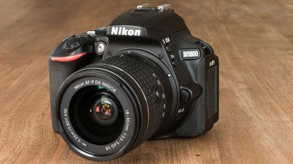 Nikon-D5600---Beginner-DSLR-Camera