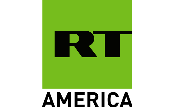 RT AmericaFox News - top and best us news channels
