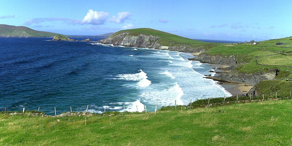 Ring-of-Kerry---best-Countries-for-travel