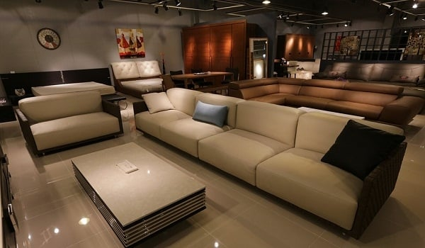 Outstanding 20 Top Sofa Designs For Your Home Attention Trust Pdpeps Interior Chair Design Pdpepsorg