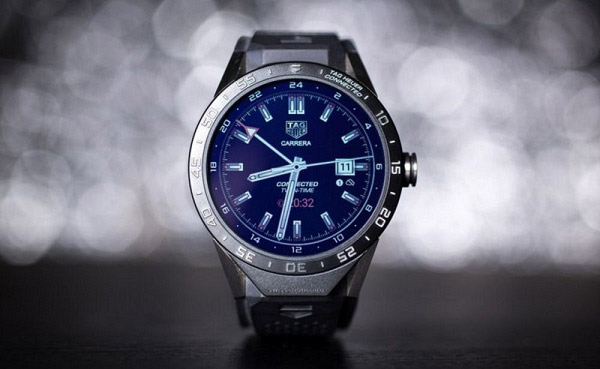TAG-Heuer---Top-15-Luxury-Watch-Brands