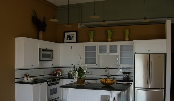 20 Best Kitchen Design Ideas 2018 Attention Trust
