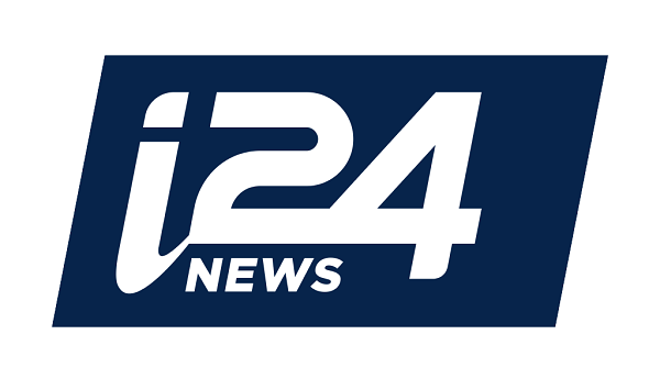 i24News - top and best us news channel