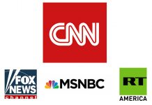 Best US News Channels