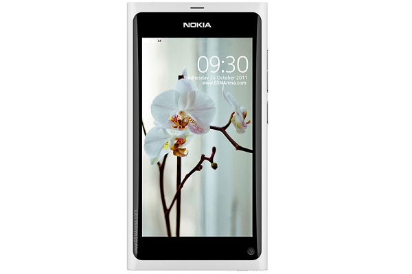 Top Old Nokia Phones You Should Have a Look - Attention Trust