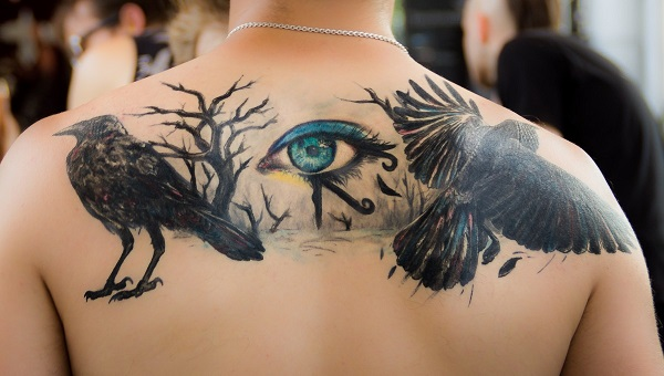 Tree Tattoo designs Top Tattoo - Design Ides for Men