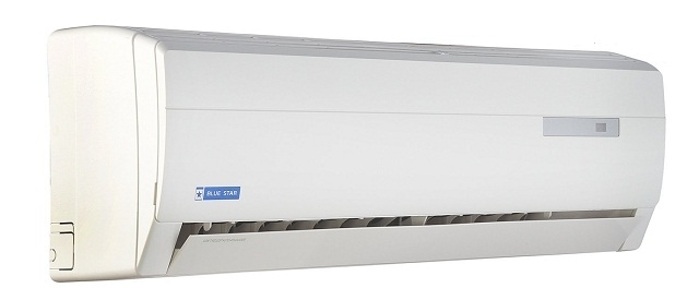 Blue Star-Top Air Conditioner Brands