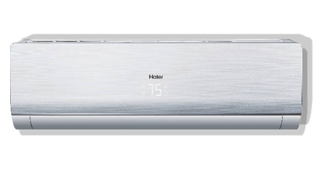 Haier-Top Air Conditioner Brands