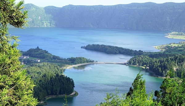The Azores, Portugal - Best Beaches to Visit in Summer 2018