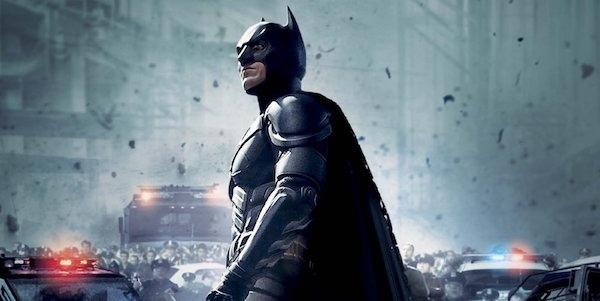Hollywood movies superhero