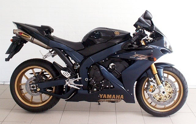 Yamaha_YZF-R1_SP-Top Sports Bikes