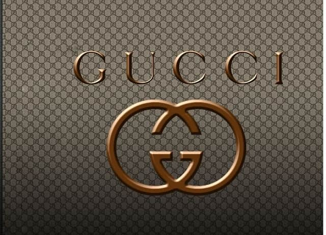 Gucci - Sungalsses brands