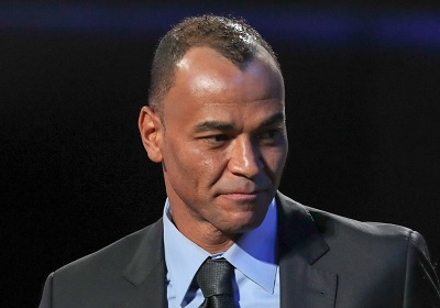 Cafu - Best Football Players Forever