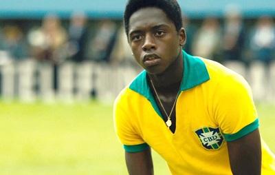 Pele - Top 20 Fifa Players