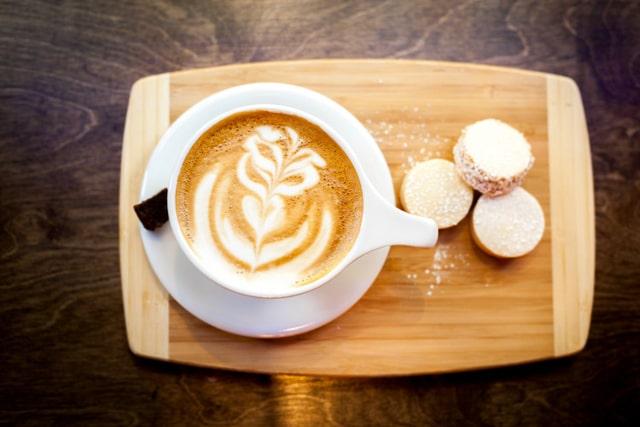 Southern Cross Coffee