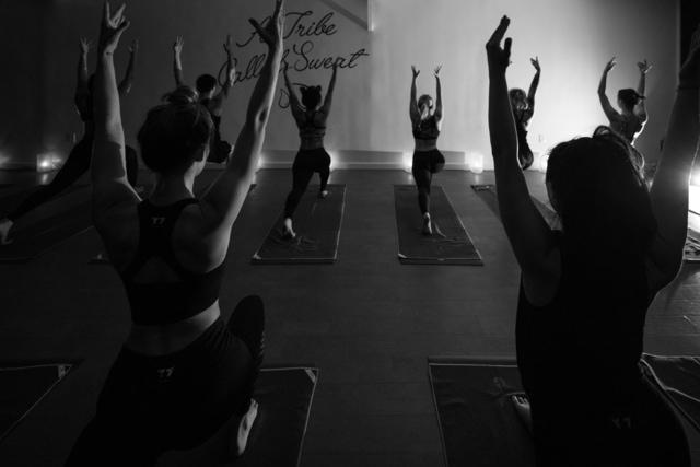 Y7 Studio - Gym in New York City