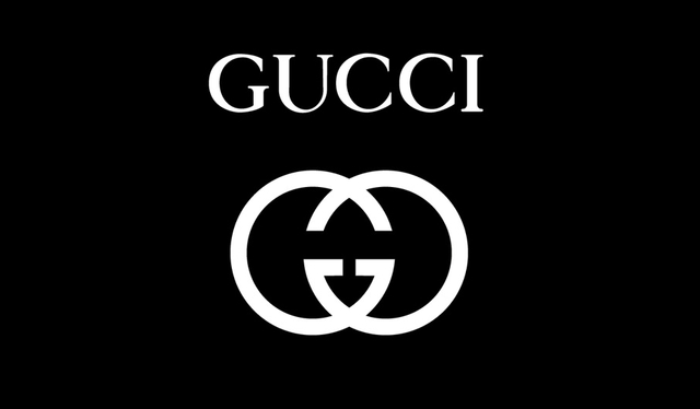Gucci - Most Expensive Clothing Brands