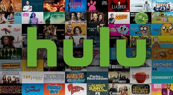 5 Streaming Platforms You Definitely Need to Check Out