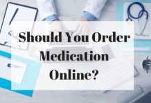 Medication Online