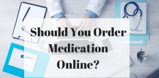 Medication Online