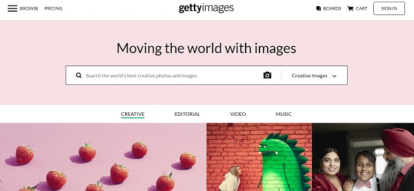 free images for blogs