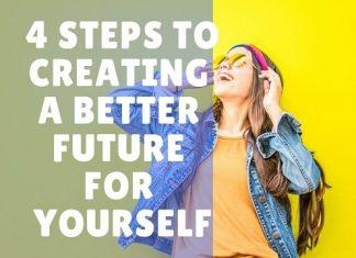 Better Future