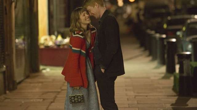 About Time - Best Romantic Movies
