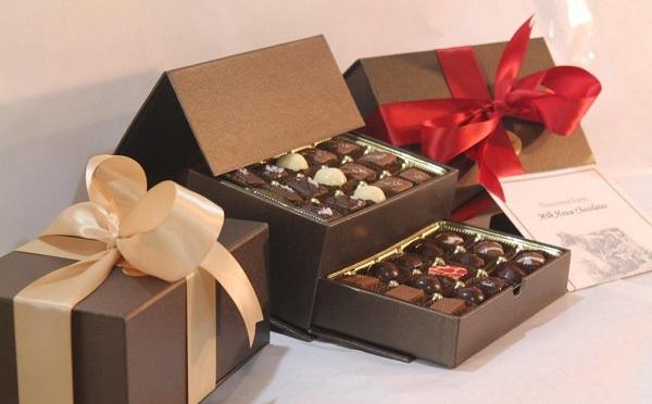 -valentine day gift for boyfriend