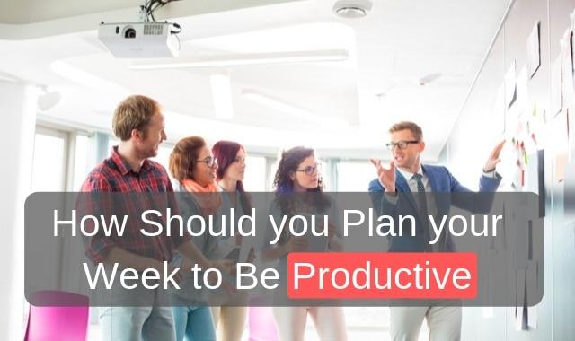 Plan Productive