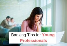 Banking Tips