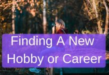 hobby or career