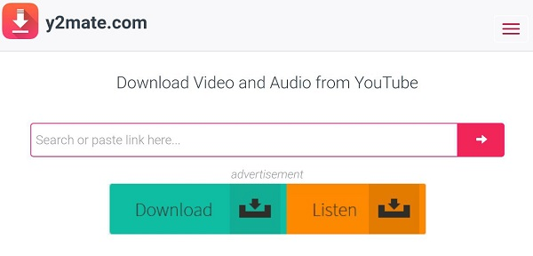 15 Best Online Free Youtube Video Downloader List Attention Trust
